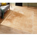 Hochflor-Teppich Mikro Soft Ideal my home extra flauschig