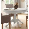 Esstisch Katarina Premium Collection by Home affaire